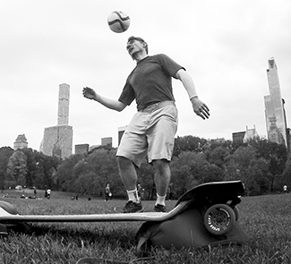 XL39 soccer-skateboards2