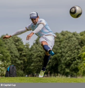 XL18FootgolfGulden-1 copy