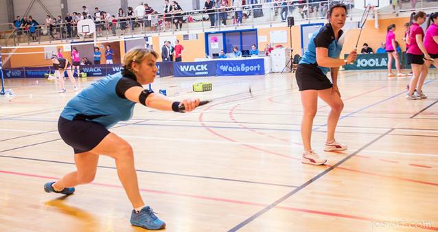 BadmintonNL-3